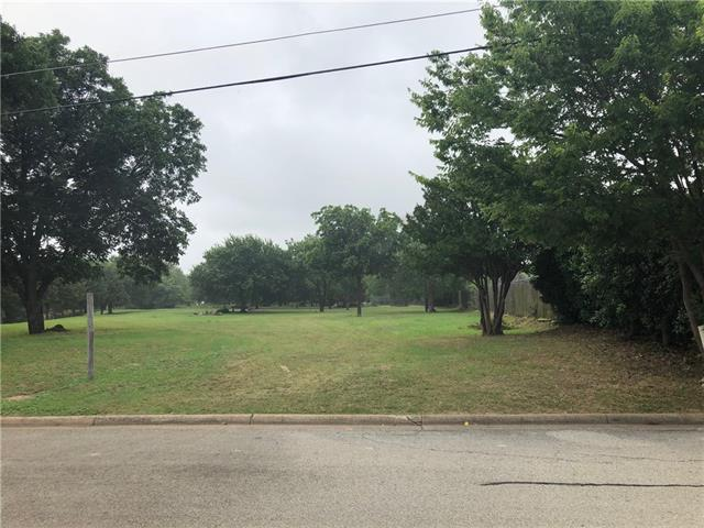 primary photo for 4004 Flory Street, North Richland Hills, TX 76180, US