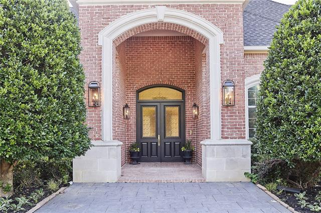 5809 Southern Hills Drive, Flower Mound, Texas