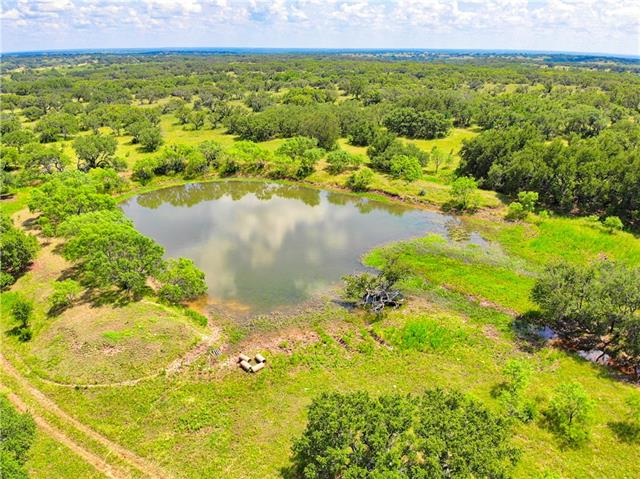 12800 County Road 236, Brownwood, TX 76801