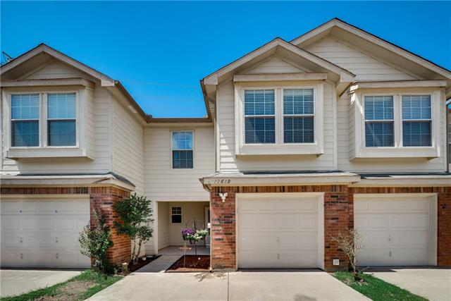 12619 Bay Avenue, Euless in Tarrant County, TX 76040 Home for Sale