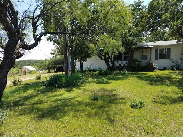 2201 Highway 183, Cisco, TX 76437