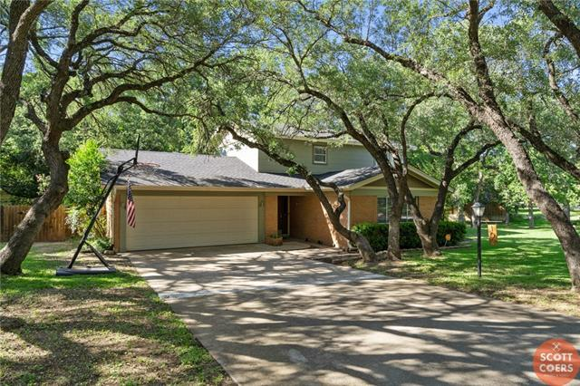 102 Parkview Terrace, Brownwood, TX 76801