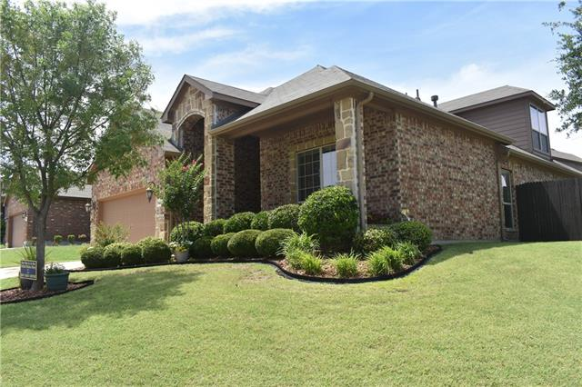 10221 Humboldt Bay Trail, Fort Worth Alliance, Texas