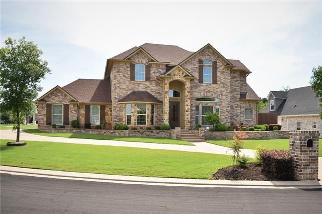141 Creek Ridge 76708 - One of Waco Homes for Sale