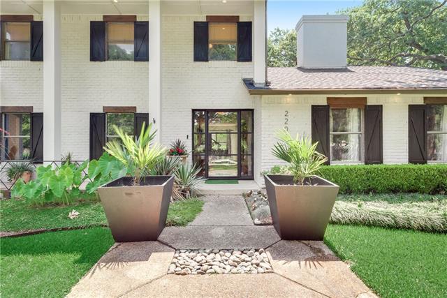 2201 Shadow Creek Court, Southlake, Texas