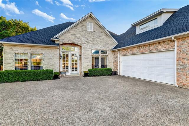 One of Corinth 4 Bedroom Homes for Sale at 1920 Vintage Drive