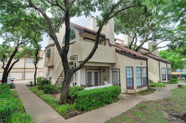 5590 Spring Valley Road, Addison in Dallas County, TX 75254 Home for Sale