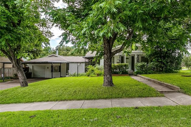 4459 Normandy Road, Fort Worth Alliance, Texas