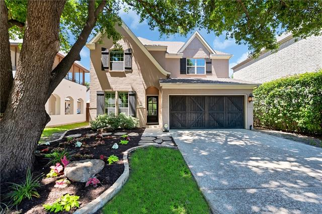 3812 W 5th Street, Fort Worth Central West, Texas