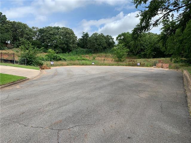 Tbd Chelsea Park Circle Denison, TX 75020