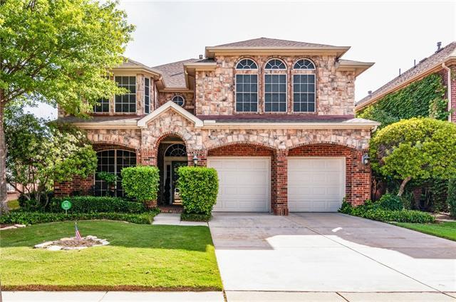 4141 Shores Court, Fort Worth Alliance, Texas