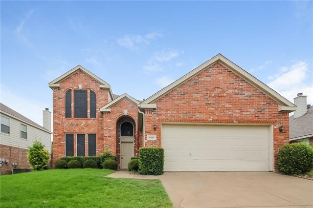6010 Bluewood Drive 75043 - One of Garland Homes for Sale