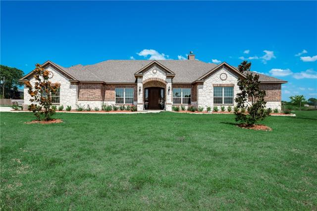 10234 Private Road 5394, Princeton, Texas