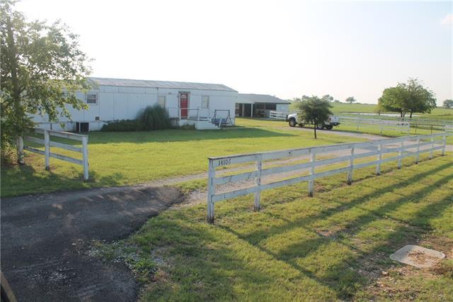 14106 John Day Road, Haslet, Texas