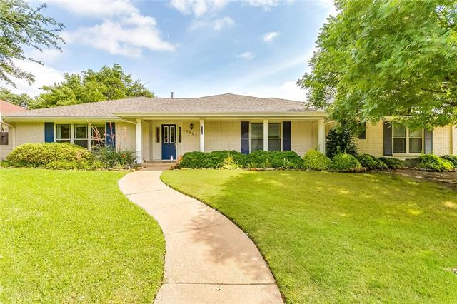 4308 Ranch View Road, Fort Worth Central West, Texas
