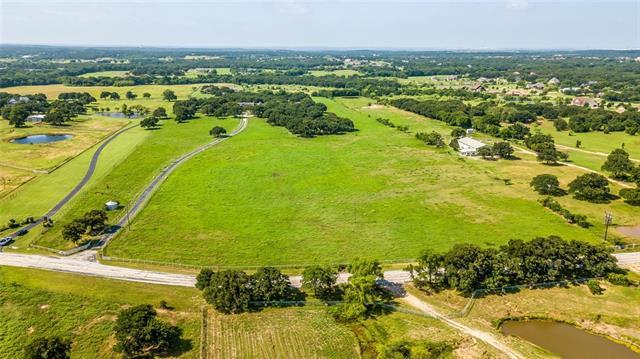 832 E Hickory Hill Road, Argyle, Texas