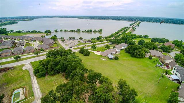 999-1 Rowlett Road, one of homes for sale in Garland