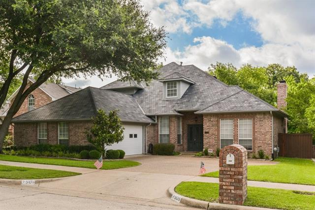 7506 Wellesley Avenue 75044 - One of Garland Homes for Sale