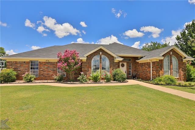 270 Mariah Abilene, TX 79602