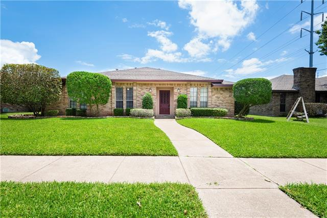 1006 Mayapple Drive 75043 - One of Garland Homes for Sale