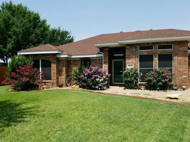 5150 Millie Court Abilene, TX 79606