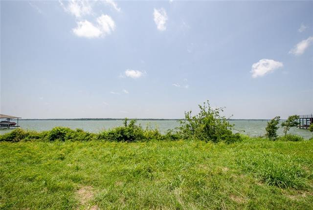 Lot 537 Lakeview Landing, one of homes for sale in Corsicana