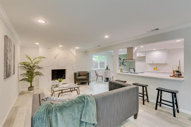 742 Austrian Road, Grand Prairie in Dallas County, TX 75050 Home for Sale