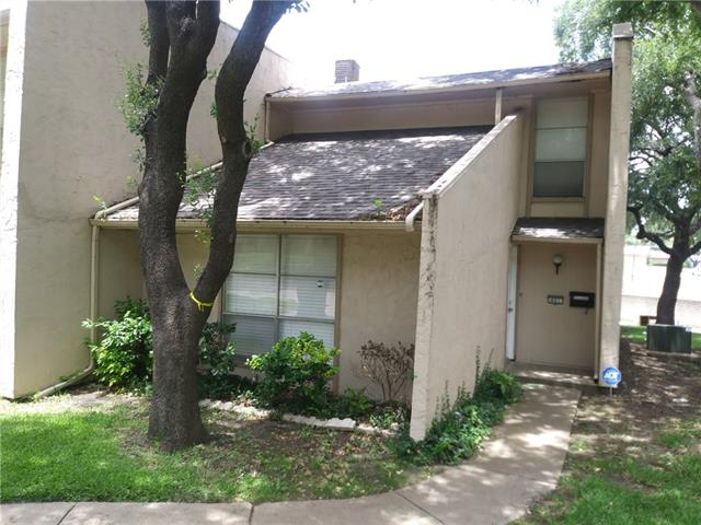 One of Garland 3 Bedroom Homes for Sale at 401 Arborview Drive