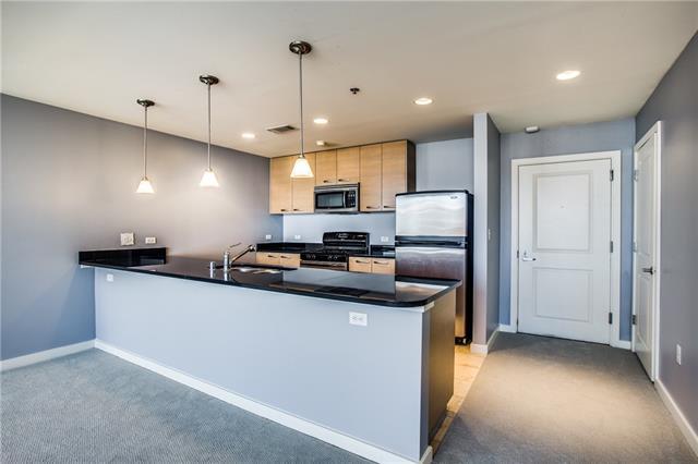 1200 Main Street, Dallas Downtown in Dallas County, TX 75202 Home for Sale