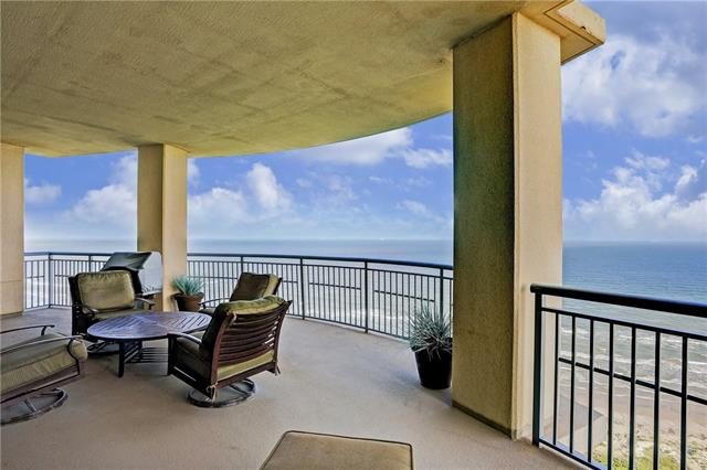 801 E Beach Drive, one of homes for sale in Galveston