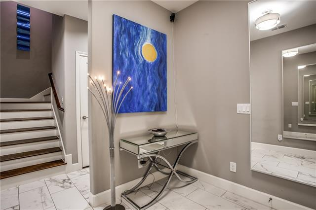 One of Dallas East 3 Bedroom Homes for Sale at 1801 Annex Avenue