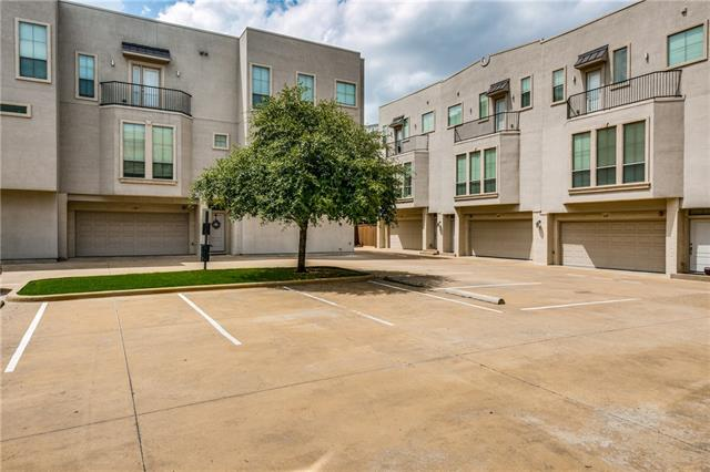 Dallas Uptown Homes for Sale -  Price Reduced,  2100 N Fitzhugh Avenue