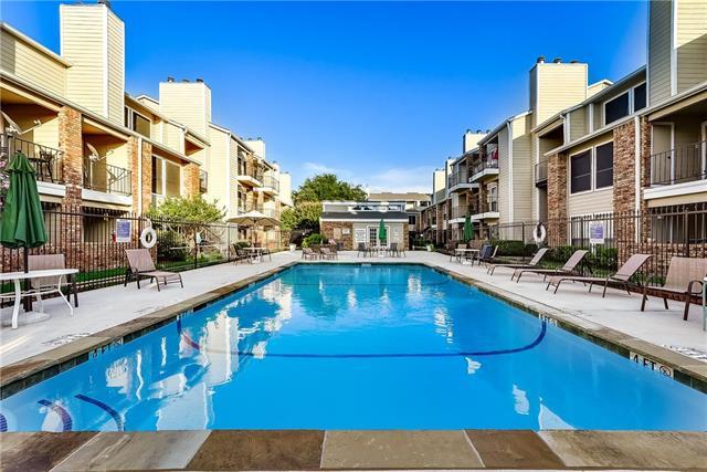 1501 E Interstate 30, Garland in Dallas County, TX 75043 Home for Sale