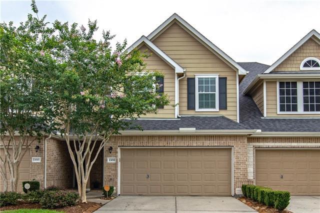 13011 Iris Garden Lane Houston, TX 77044