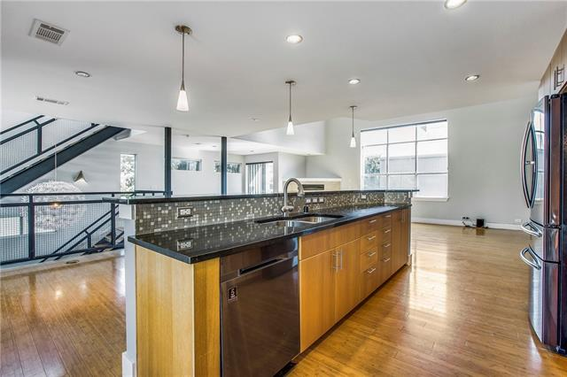 One of Dallas East 2 Bedroom Homes for Sale at 2711 Florence Street