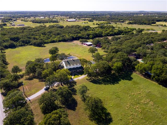 1111 Frenchtown Road, Argyle, Texas