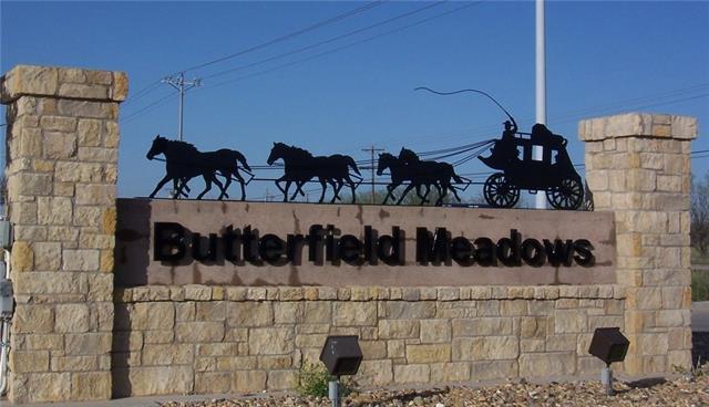 5757 Foxfire Drive Abilene, TX 79606