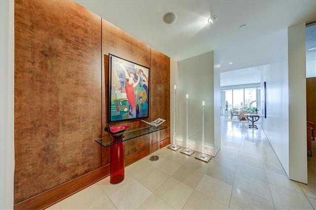 1717 ARTS Plaza, Dallas Downtown, Texas 2 Bedroom as one of Homes & Land Real Estate