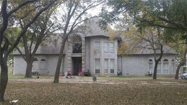 3969 CR 276, Melissa, Texas 0 Bedroom as one of Homes & Land Real Estate