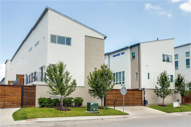 4952 Hornsby Place, Dallas East, Texas
