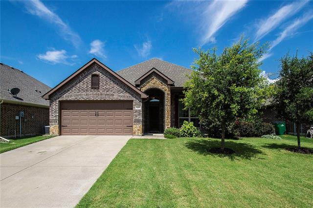 4213 Ridgewood Road, Melissa in Collin County, TX 75454 Home for Sale