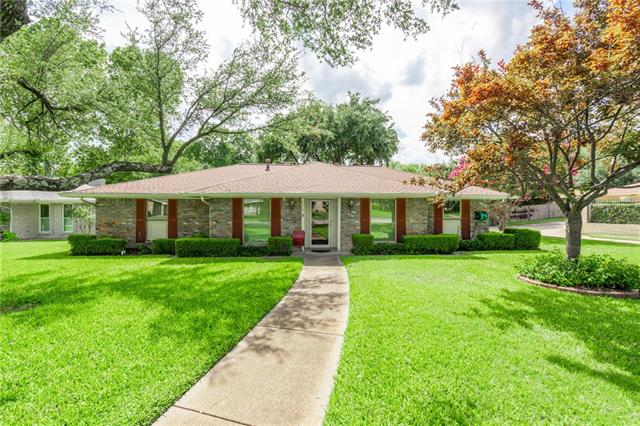 1115 Joanna Avenue, De Soto, Texas