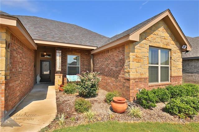 7210 Raven Court, Abilene, TX 79602
