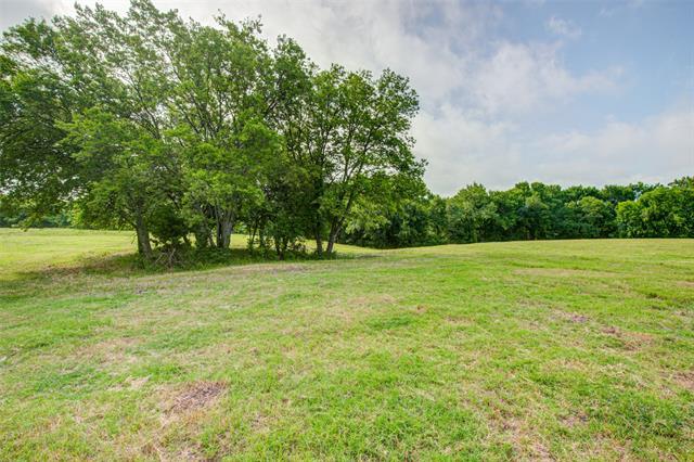 1345 E Fm 544, Wylie, Texas