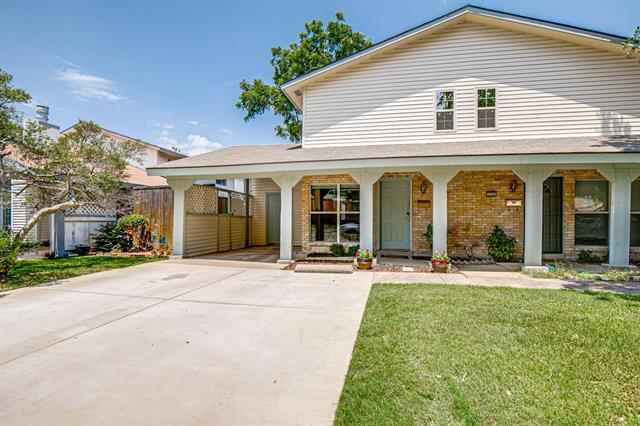 726 Baruna Circle, one of homes for sale in Garland