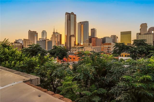 2121 Albany Street, Dallas Downtown in Dallas County, TX 75201 Home for Sale