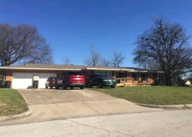 4217 Arden Place, Fort Worth Alliance, Texas