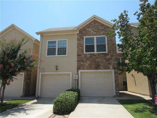1516 Aldra Drive, Fort Worth Alliance, Texas