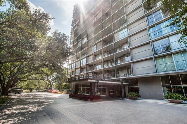 3310 Fairmount Street, Dallas Downtown in Dallas County, TX 75201 Home for Sale