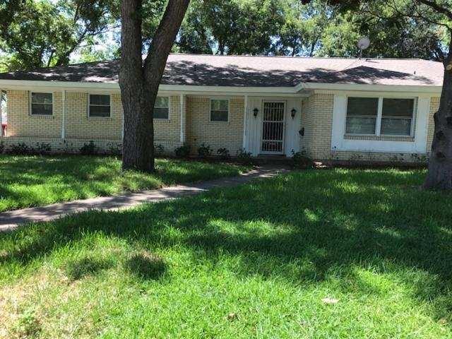 701 Austrian, Grand Prairie in Dallas County, TX 75050 Home for Sale